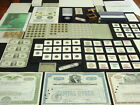 US COIN COLLECTION LOT # 1977 ~ GOLD~SILVER~ MORE! MINT ~ PROOF SET ~HUGE ESTATE