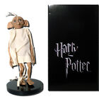 Tonner Harry Potter Dobby the Elf 7-Inch Resin Character Figure Doll - LE 500