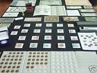 US COIN COLLECTION! LOT # 9819 ~MINT~SILVER~GOLD~BU ROLL~ MORE~PROOF HUGE ESTATE
