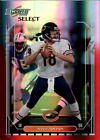 2006 Score Select Red Zone #48 Kyle Orton 25