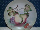 Wales Japan Hand Painted Artist Signed 6 1/4