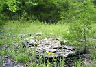 BEAUTIFUL 16 ACRES SOUTHERN MISSOURI OZARKS VIEWS TREES EASY OWNER TERMS