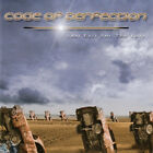 CODE OF PERFECTION-LAST EXIT FOR THE LOST-CD-melodic-heavy-metal-the roxx-attack