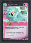 2013 IDW Limited My Little Pony Sketch Cards 10