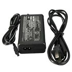 Camcorder Adapter Charger for Sony HDR-CX220/R HDR-CX220/S HDR-CX230 AC-L25A/B