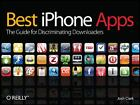(2009-07-24) Best Iphone Apps: The Guide for Discriminating Downloaders, Clark,