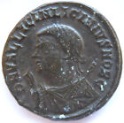 3111058800164040 0 1500 year old roman coins