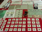 US COIN COLLECTION LOT # 1858 ~ SILVER ~ GOLD~WWII~MORE!~MINT HUGE ESTATE LARGE