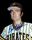 Bert Blyleven Cards, Rookie Cards and Autographed Memorabilia Guide 28