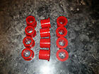 BEST YAMAHA ATV Yfz450 Yfz 450 A Arm AARM Bushings URETHANE BEST EVER GUARANTEED