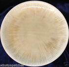 TARGET HOME PALM STONEWARE DINNER PLATE 10 3/4