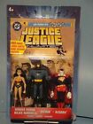 Wonder Woman Action Figures Guide and History 54