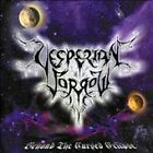 Beyond the Cursed Eclipse, Vesperian Sorrow, Good Import