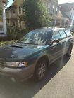 Subaru : Outback WAGON 1999 below $2000 dollars