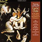Lyric Ode on Fairies / Aerial Beings & Witches of by