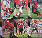 2014 Upper Deck CFL Football Cards 9
