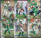 2014 Upper Deck CFL Football Cards 14