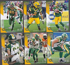 2014 Upper Deck CFL Football Cards 16