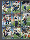 2014 Upper Deck CFL Football Cards 24