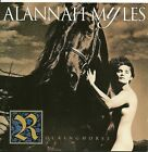 Alannah Myles CD Rockinghorse