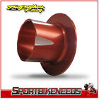 Two Brothers Racing Exhaust P1 Tip M Series RED