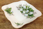 Royal Albert Bone China England Trillium 4