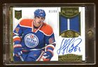 NAIL YAKUPOV DIMINION RC AUTO PATCH #D 01 99 1 1 TRUE BASE RC AUTO FIRST MADE !