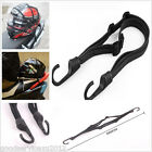 Motorcycle Tank Luggage Helmet & Cargo Storage Fixed Retractable Rope For KYMCO