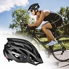 MTB Bicycle Cycling Helmets Adult Ultralight Mountain Bike Road Outdoor Sports