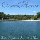 Cheap Lot on Paved Street for Sale Land Homesite Lake Community Retire o2 13bh