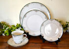 Noritake Greenbrier 5 Piece Place Setting (s)