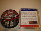 Martin Brodeur Cards, Rookie Cards and Autographed Memorabilia Guide 30