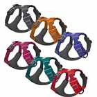 Ruffwear Front Range Padded All Day Dog Pet Car Walking Harness Nylon