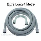 LG Washing Machine Drain Hose Washer Dryer Outlet Water Pipe 4m 19  22mm