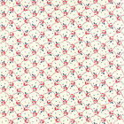 MODA FRESH AIR - BY THE HALF YARD QUILTING, 100% COTTON 21672 11 IVORY