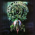 The Almighty - Soul Destruction (NEW 2CD)