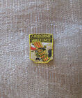 VIETNAM WAR PATCH-ARVN SPECIAL FORCES C- 4 MSFC AIRBORNE MIKE FORCE PATCH