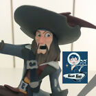 Disney Infinity 1.0 & 2.0 - Captain Barbossa Hard to Find - Loose - Xbox PSP Wii
