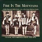 Fire In The Mountains, Polish Mountain Fiddle Music, Vol. 2: The Great Highland
