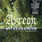 AYREON feat. ARJEN A. LUCASSEN - Day Eleven:Love - 4trk Digipak-CD-Single/wSHEET