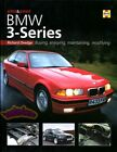 BMW 3-SERIES BOOK YOU YOURS DREDGE GUIDE MANUAL