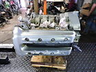 02 BMW K1200 K 1200 RS K1200RS engine motor