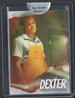 2015 Breygent Dexter Seasons 5 and 6 Trading Cards 12
