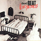 Dead Beat Honeymooners by Dead Beat Honeymooners