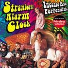 Incense & Peppermints by Strawberry Alarm Clock