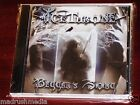 IceThrone: Beggar's Song CD 2010 Ice Throne Black Tears Of Death BTOD1025 NEW