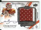 2013 Upper Deck Exquisite Football Cards 19