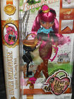 2015 EVER AFTER HIGH GINGER BREADHOUSE DOLL!!