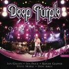 Deep Purple - Live At Montreux 2011 CD LEADER MUS