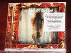 Shape Of Despair: Monotony Fields CD 2015 Season Of Mist SOM 356D Digipak NEW